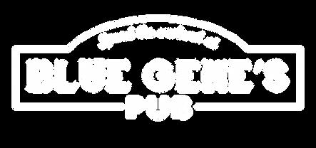 Pub_Logo_-_NEW (1).png