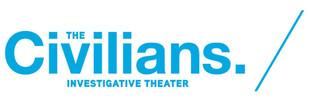 The-Civilians-logo.jpg