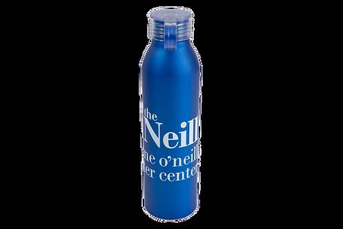 O'Neill Water Bottle