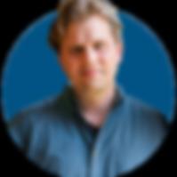 ScottMurphy_cutout.png