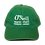 Thumbnail: O'Neill Baseball Cap