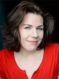 Claire Warden