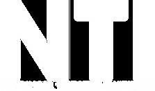 NTI logo WHITE.png