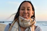 Melisa Tien