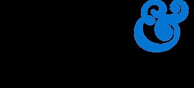 Cowen&Lipman Logo.png