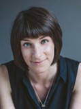 Erin Ortman