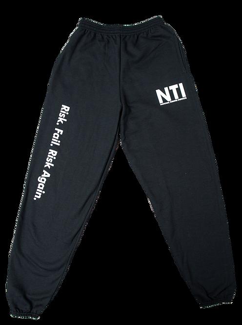 NTI Sweatpants