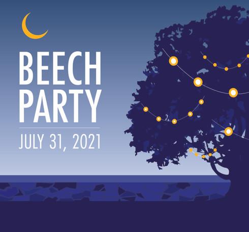 Beech Party 2021.jpg