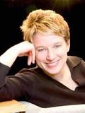 Wendy C. Goldberg