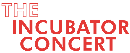 Incubator Concert -RED.png