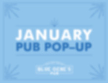 January Pub Pop-Up Image - NO text.jpg