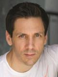 Michael Beresse