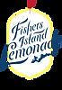 FishersIslandLemonad_logo.png
