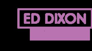 """Ed Dixon in """"Georgie"""""""