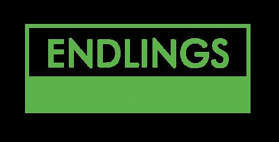 ENDLINGS by Celine Song