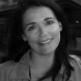 Christine Caleo