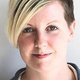 Lexy Leuszler