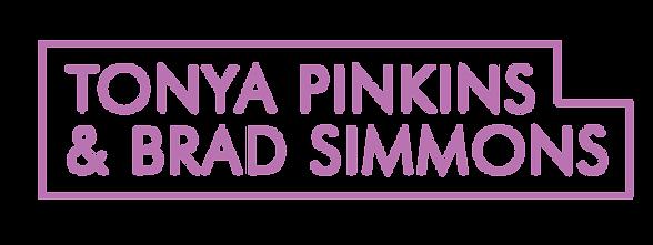 An Evening wth Tonya Pinkins and Brad Simmons