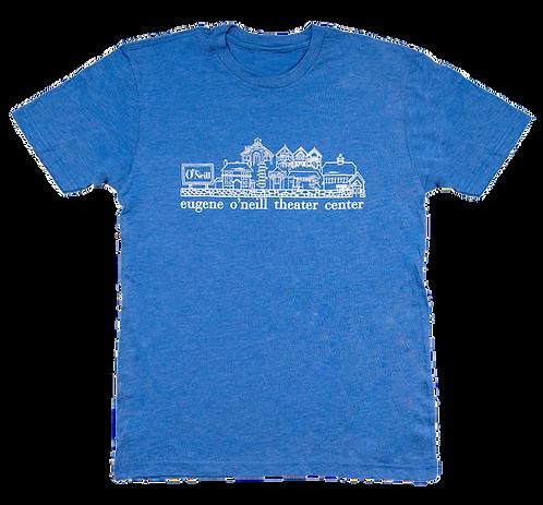 Village T-Shirt