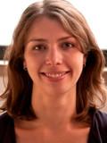 Julie Foh