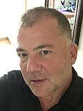 Ken Prestininzi