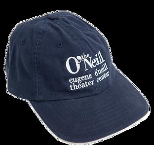 O'Neill Baseball Cap