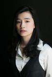 Hansol Jung