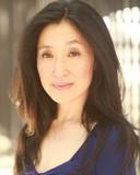 Dawn Saito