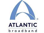 atlantic-bb-logojpg.jpg