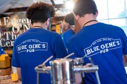 BlueGenesPub_bottomImage-4