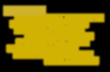 Puppetry by Tim Lagasse, Phillip Huber, Yael Rasooly, Ronnie Burkett, Alice Gottschalk, Iliya Magalnyk, Jim Rose, Martin Kettling, Dr. Melissa Dunphy, Richard Termine, Derron Wood, Jane Martineau, Jim Kroupa, Michael Paul Ziegfeld, Martin P. Robinson