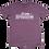 Thumbnail: Village T-Shirt
