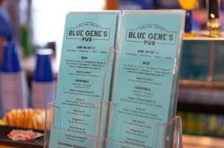 BlueGenesPub_bottomImage-8