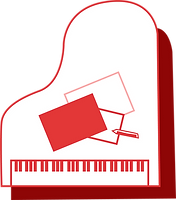 NMTC Logo '20.png