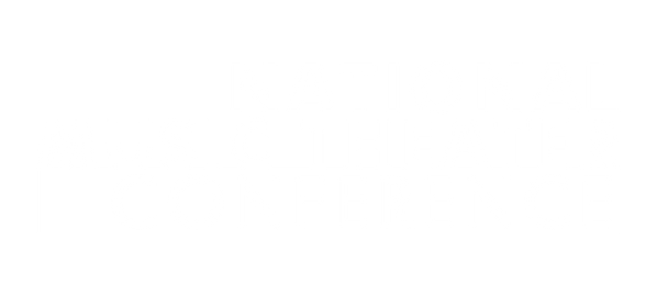 National Music Theater Conference