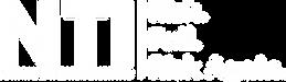 NTI RFRA logo WHITE.png