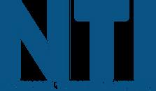 NTI logo BLUE.png
