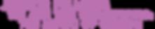 Junior Fellows - purple.png