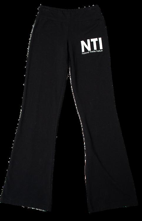NTI Yoga Pants