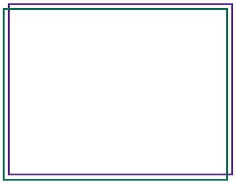 card_bg.jpg