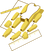 PUP Logo '20.png