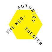 neofuturists_logo.jpg