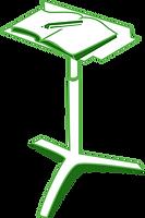 NPC Logo '20.png