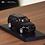 Thumbnail: Range Sport 1/43 noir