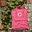 Thumbnail: Kanken FjÄllräven 23510 450 pink