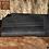 Thumbnail: Arthur&Aston  1438-455 noir
