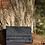 Thumbnail: Arthur&Aston cuir 1438-678noir