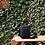Thumbnail: Hexagona 292819 0100 Noir