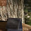Thumbnail: Arthur&Aston 1438-126  chataigne/orange