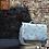 Thumbnail: Jeune Premier it bag mini coul.carrousel